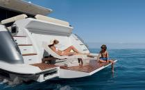 10 reasons to buy a yacht